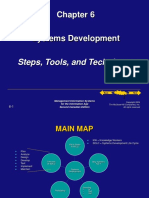 Lec 1.2 System Development, Tools & Tehniques.pptx (1)