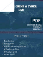 Lec 4 Cyber Law & Cyber Crime.pptx (1)