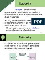 Lec 2.2 Client Server Archiecture.pptx (1)