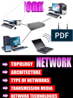 Lec 2.0 Network Graphics & App.pptx (1)