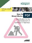 pdf roads.pdf