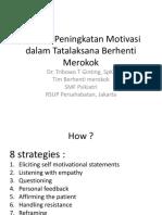 strategi motivasi 3.ppt