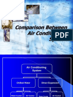 System Comparison (Presentation 2)