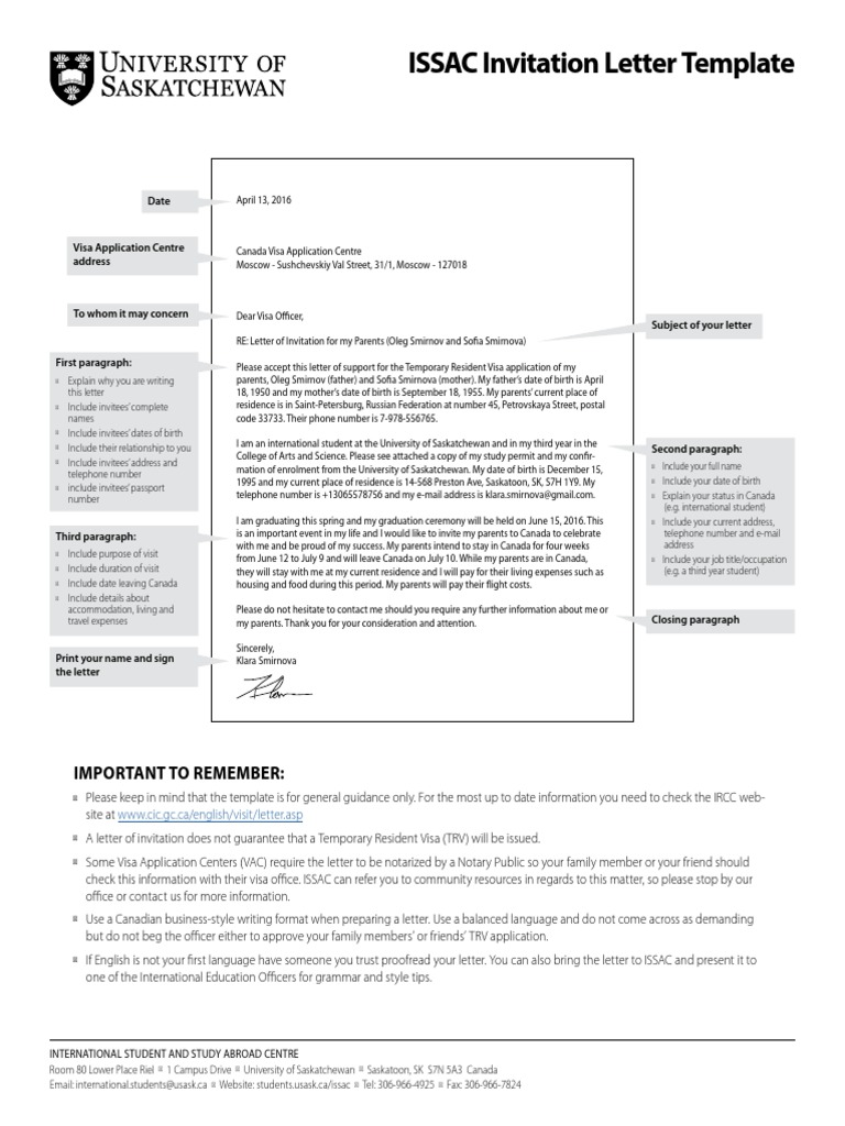 9 notarized letter of residency corporate certificate template 31 notarized letter template for resignation letter for moving out 1518093571v1 31 aljukfo Images