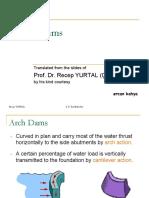 lecture-ArchDams.pdf