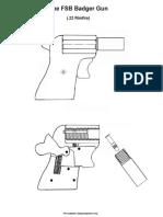 The FSB Badger Gun.pdf
