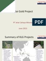 GOLD MINE Jelai June 2015 v3