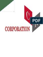 Logo Para Editar de CR