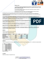 Archivos-Enunciado Finanzas II