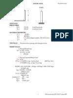 kolom axialllll.pdf