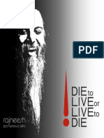 Die to Live Single