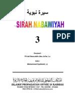 id_sira.pdf