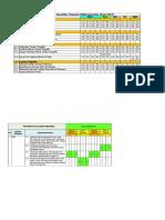 9. Pemetaan KD Kelas 4 Sem 2 Revisi 2017.xlsx