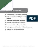 0744592_banco-de-actividade.pdf