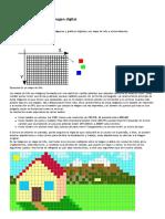 curso-gimp-y-otros.pdf