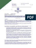 Republic v. Sandiganbayan, GR 152154, Nov. 18, 2003