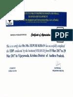 E Kiran EDP.pdf