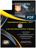i c 2017 Brochure