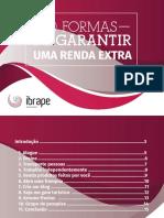 1510184683ibrape_e-book_4