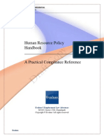 HR Policy Manual.pdf