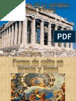 Religión en Grecia y Roma.pptx