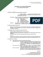 Evidence 2013 Bar Pre-Week Notes-2.doc