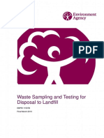 Sampling_and_testing_of_waste_for_landfill.pdf