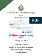FTIR2017full.pdf