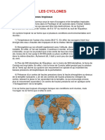 cyclones.pdf