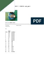 Pic18f4550 Simcom Sim900d Gsm_gprs