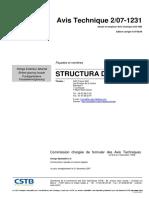 Facades-Verrieres_Avis-Technique_Structura-Duo_2-07-1231.pdf