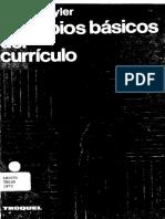 PRINCIPIOS BÀSICOS DEL CURRÌCULO.pdf