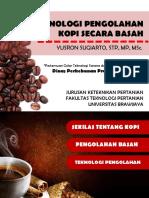 teknologi-pengolahan-kopi-basah.pdf