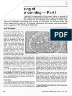 processing of crab meat.pdf