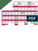 calendario_2017_2018 oficial.docx
