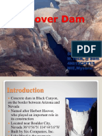 Hoover Dam.pptx