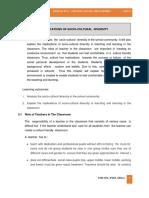 edu3106_t3.pdf