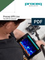 Proceq GPR Live Sales Flyer English_high
