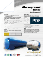 20140818 Aboveground Tanks S