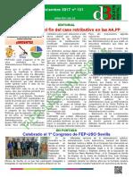 BOLETIN DIGITAL FEP USO N 131 DICIEMBRE 2017.pdf