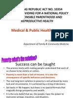 sexualreproductivehealthactof2010-101024024617-phpapp01