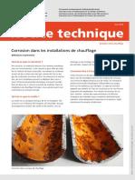 ___Suissetec_Directive_SICC_BT102-01_Corrosion Chauffage_2014-06.pdf