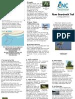 River Boardwalk Trail 16