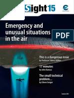 Eurocontrol Case Study