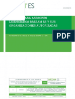 IPC BREEAM 02 01 Manual de Asesores_ED12