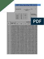233890390 IDMT Curve Calculation Curve