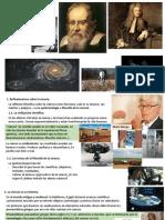 Tema 2 FIL2016 El Saber Científico