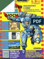 Computer Videogiochi 2
