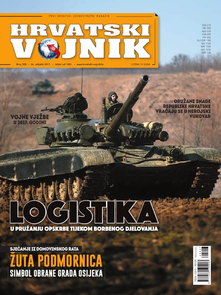 VOJSKA U. Lektura / korektura: Gordana Jelavić ( ), Andrea Pavlić.