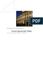 Come è governata l'Italia.pdf